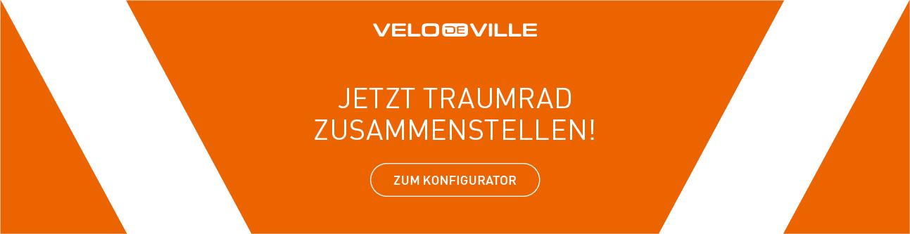 201118_VDV_Online-Banner_970x250